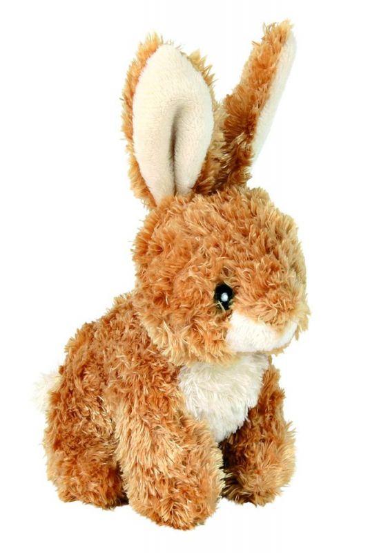 Trixie | Kaninchen, Plüsch
