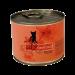 Catz finefood | N° 25 Huhn & Thunfisch | Glutenfrei,Getreidefrei,Fisch,Geflügel 1