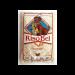 Riso Bel | gepuffter Reis | Flocken & Gemüse 1