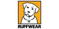 Ruff Wear