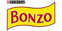 zur Marke bonzo
