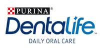 zur Marke dentalife-zahnpflegesnack