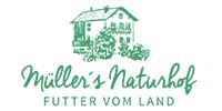 zur Marke muellers naturhof