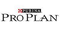 zur Marke Pro Plan