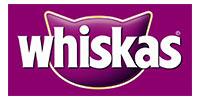 zur Marke whiskas