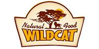 zur Marke wildcat