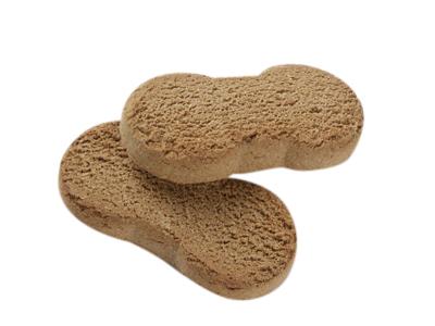 Mera Dog   Biscuit