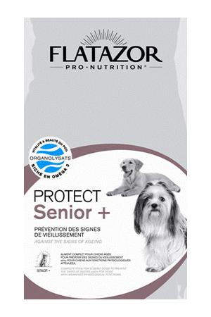 Flatazor | Protect Senior+