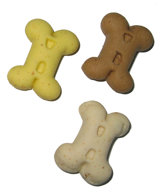 Allco | Puppy Treats