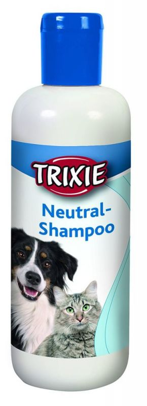 Trixie | Neutral Shampoo