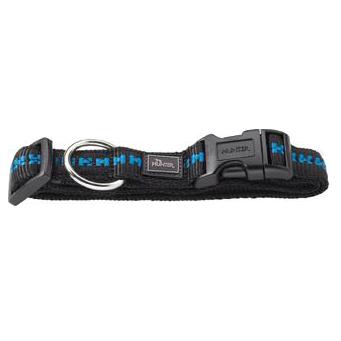 Hunter | Power Grip Vario Basic schwarz