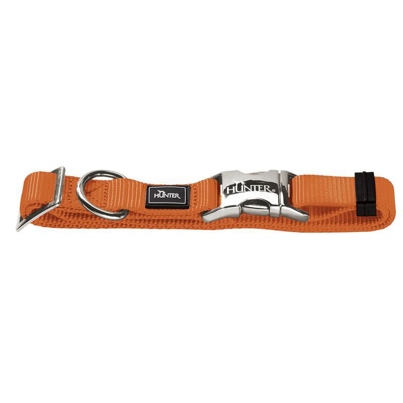 Hunter   Vario Basic Alu-Strong orange
