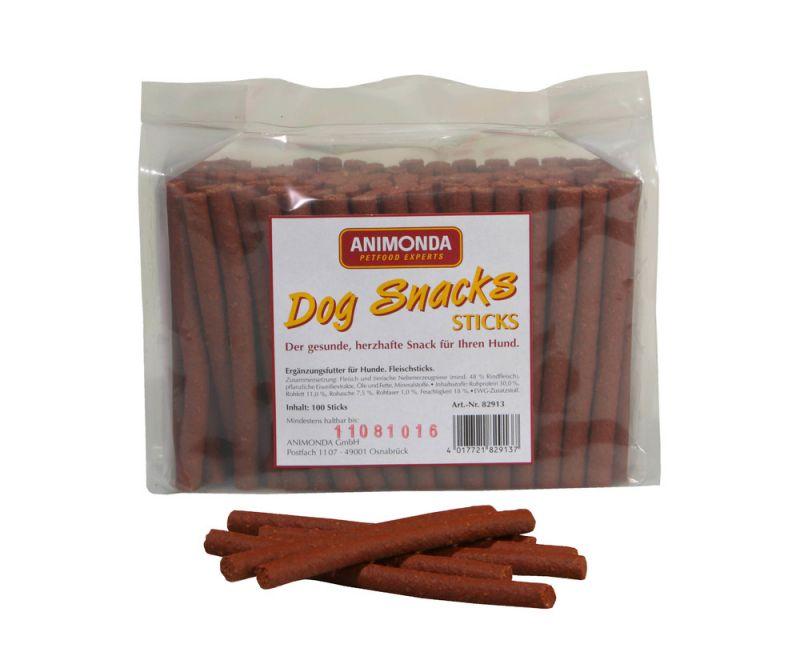 Animonda | Dog Snacks Sticks