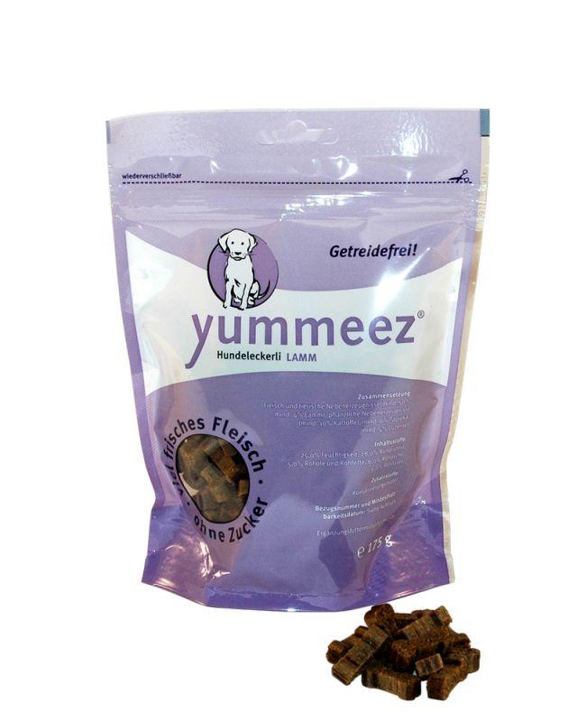 Yummeez   Lamm
