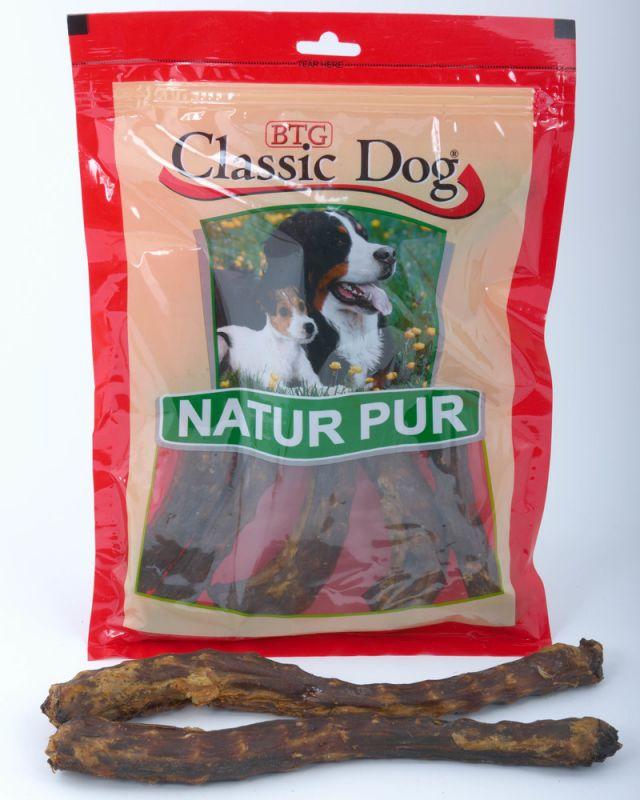 Classic Dog | Snack Putenhälse