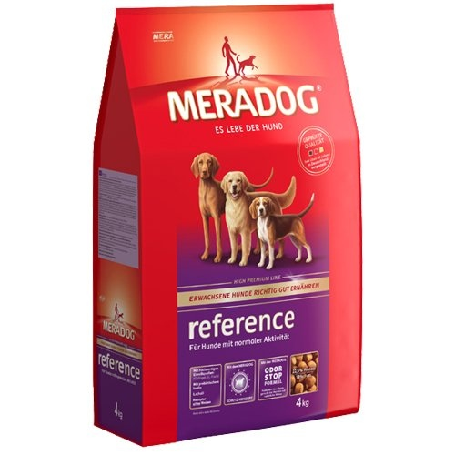 Mera Dog | Reference