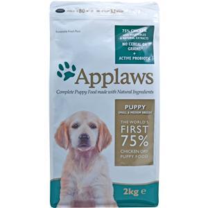 Applaws | Dog Trockenfutter Puppy