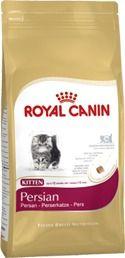 Royal Canin | Kitten Persian