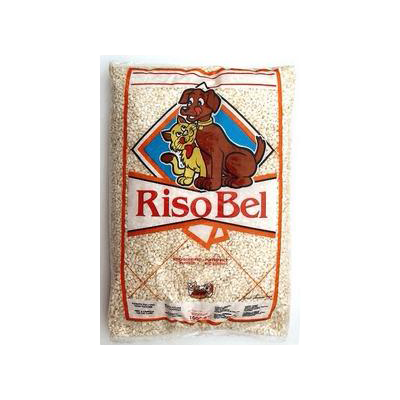Riso Bel | gepuffter Reis