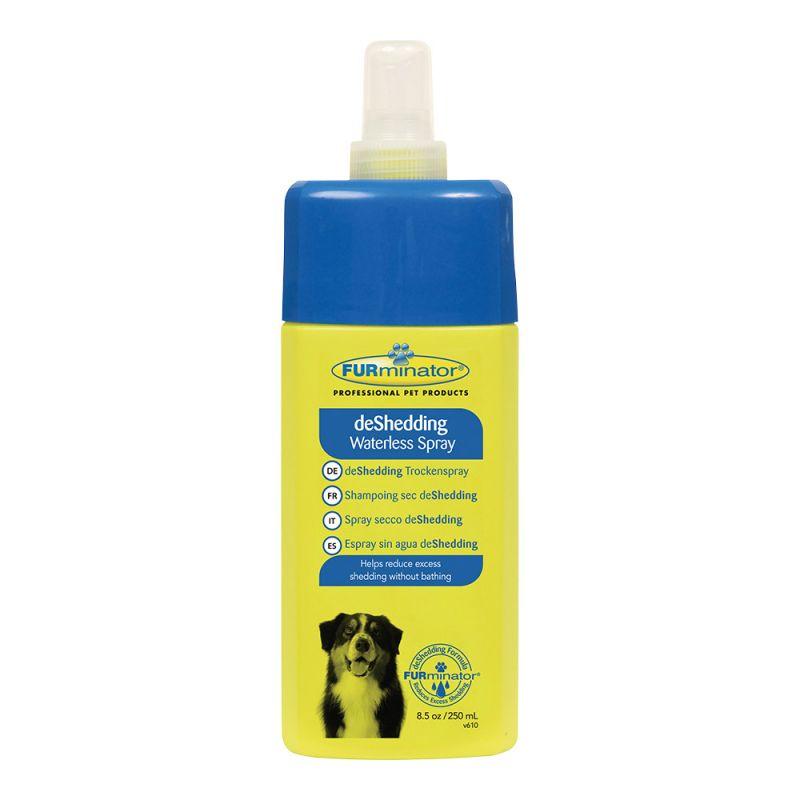 Furminator | Anti-Haaren Trockenspray