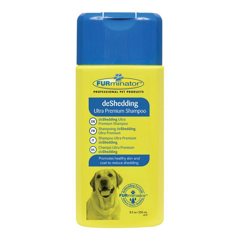 Furminator | deShedding Ultra Premium-Shampoo