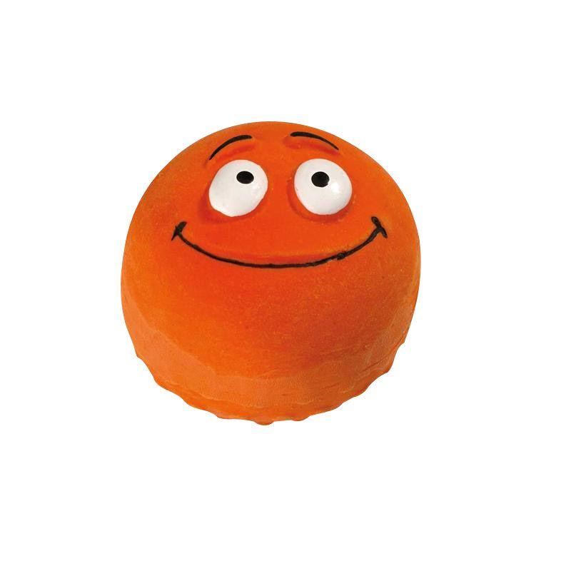 Hunter | Face Ball orange