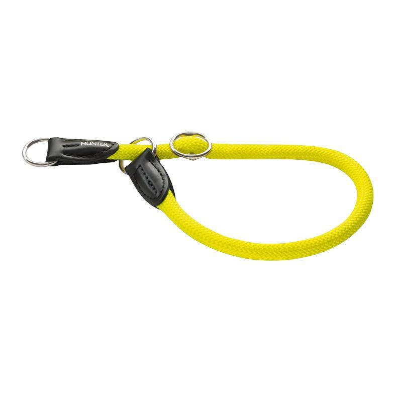 Hunter | Freestyle Neon gelb