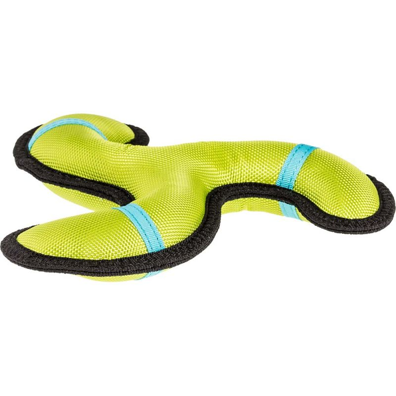 Hunter | Outdoor Training Toys Boomerang lemon