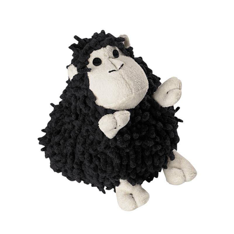 Hunter | Snugly Gorilla schwarz