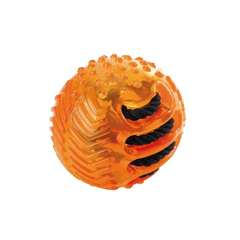 Hunter | TPR Ball orange