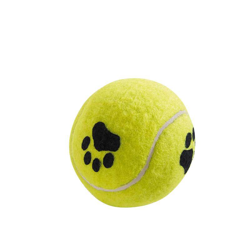 Hunter | Tennisball gelb