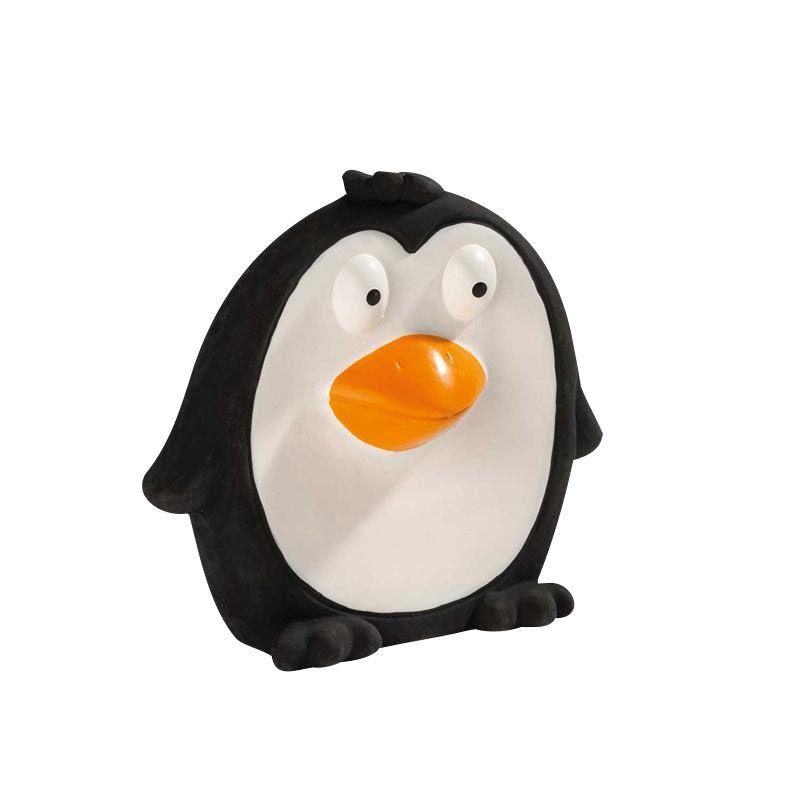 Hunter | Zoo Pinguin schwarz