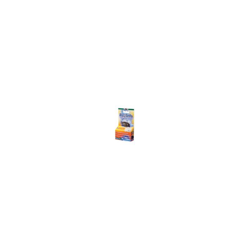 JBL | EasyTurtle