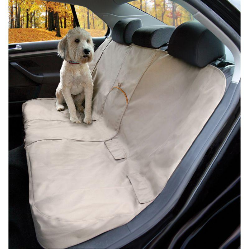 Kurgo | Bench Seat Cover