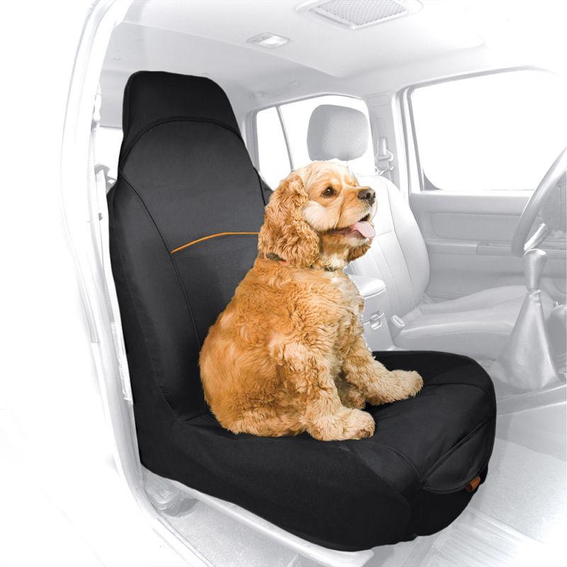 Kurgo | Co-Pilot Bucket Seat Cover