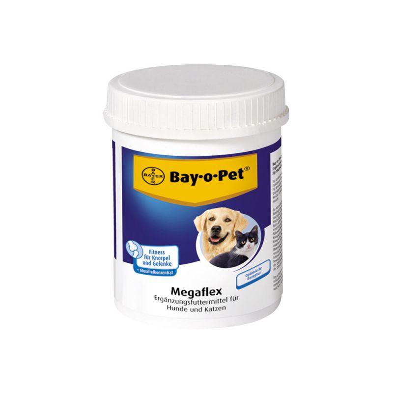 Nobby | Bay-o-Pet Megaflex