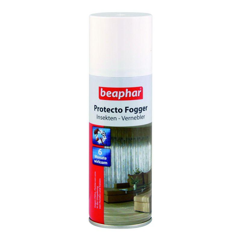 Beaphar | Protecto Insekten Vernebler