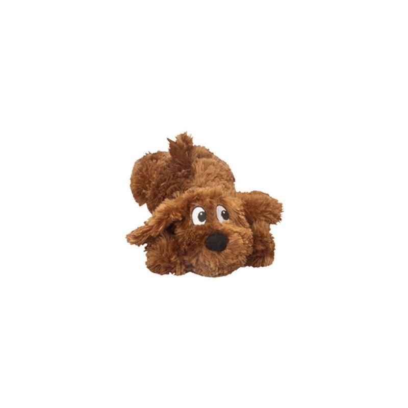 Nobby | Plüsch Hund Schlappi