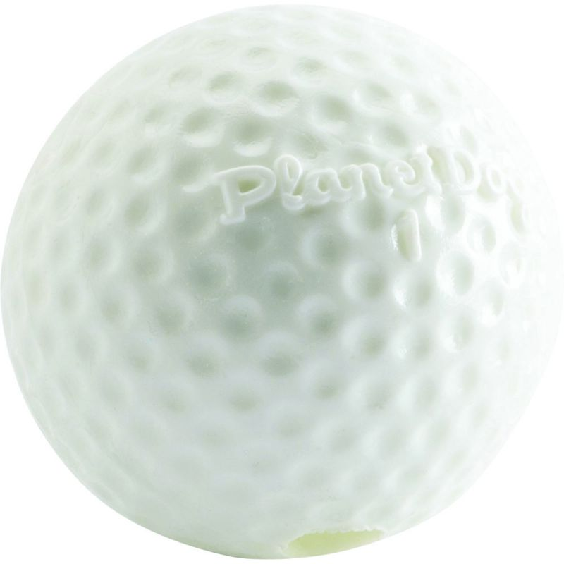 Planet Dog | Orbee-Tuff Sport Golf Ball