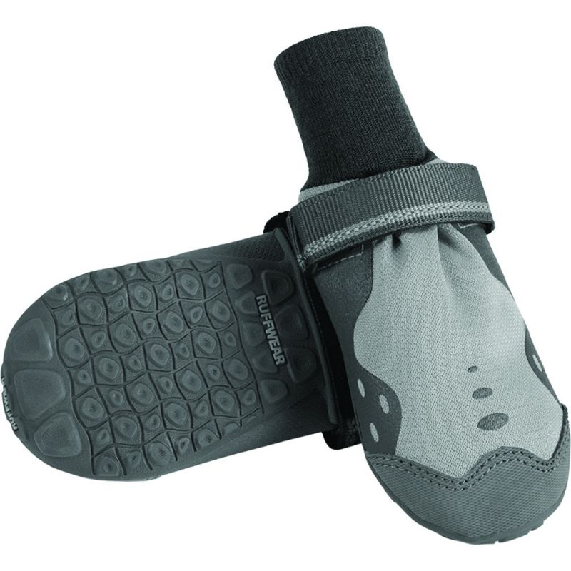 Ruffwear | Summit Trex Storm Grey