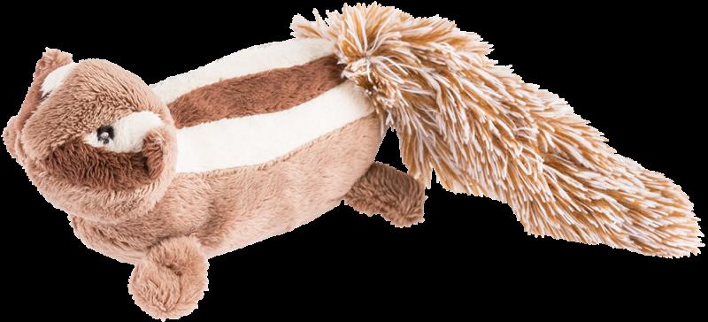 Trixie   Streifenhörnchen, Plüsch