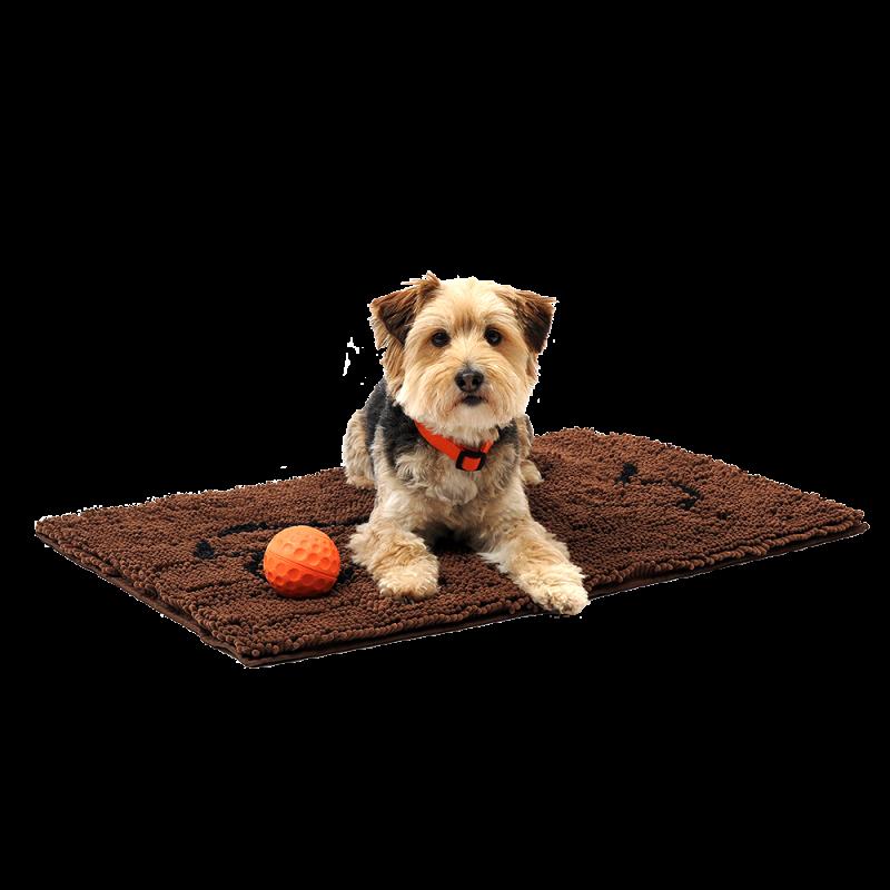 Dog Gone Smart Dirty Dog Doormat Kaufen Bei Hundelandde