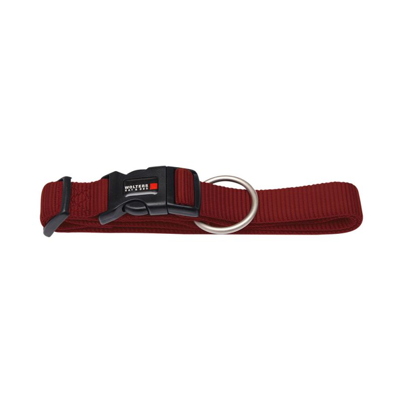 Wolters | Halsband Professional Comfort rot
