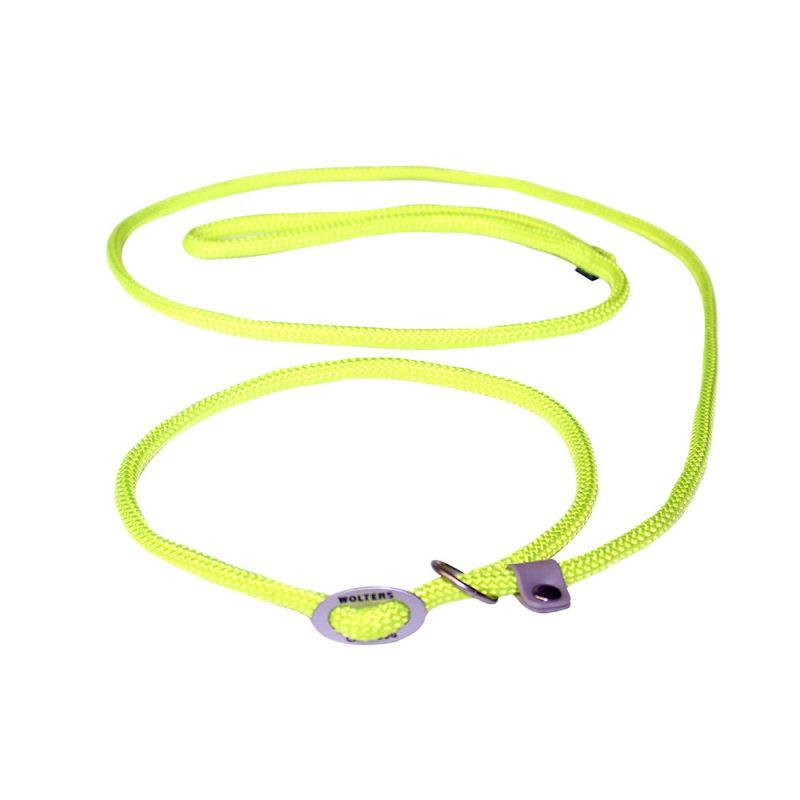 Wolters | Moxonleine K2 neon gelb