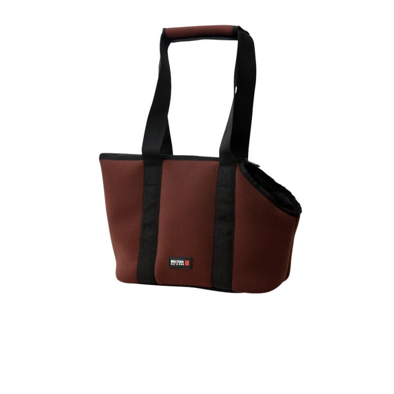 Wolters | Softbag Neoprene mocca