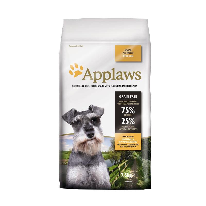 Applaws | Chicken