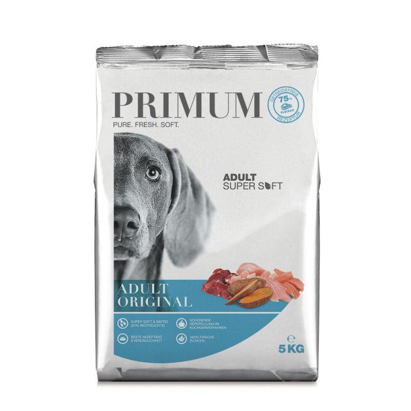 Primum | Super Soft Adult Original