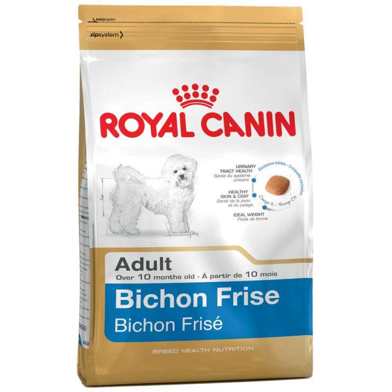 Royal Canin | Bichon Frise Adult