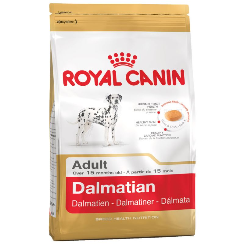 Royal Canin | Dalmatiner Adult