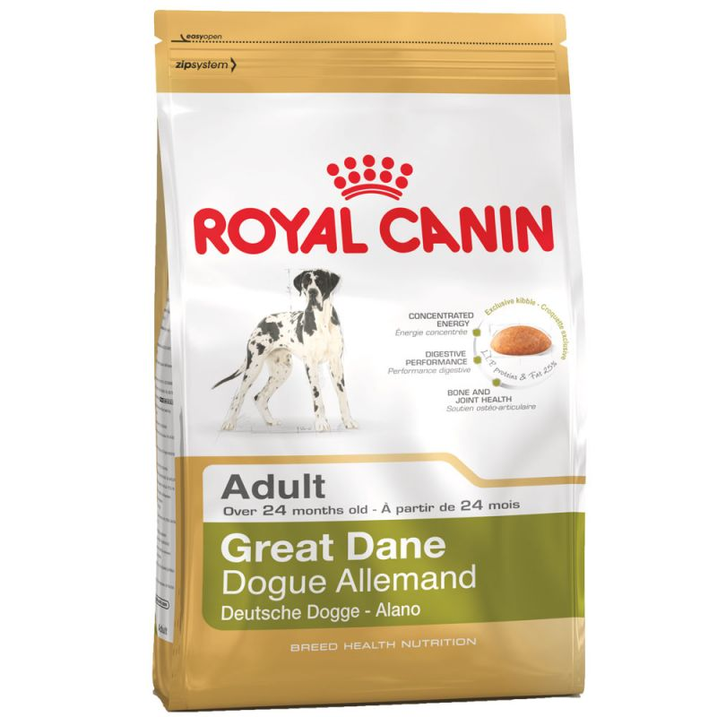 Royal Canin | Deutsche Dogge Adult